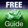 Free Points Cheats for FIFA 16 - Include Free Coins Guide, Tutorial, and Walkthrough fifa games free