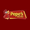 Pepe's Piri Piri