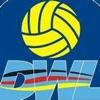 Deutsche Wasserball Liga