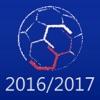 Французский Футбол Лига 1 2016-2017 - Мобильный Матч Центр