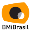 BMiBrasil Experience Wiki