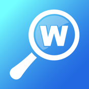 WordWeb Dictionary icon