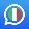 Speak Italian, Learn Italian grammar & vocabulary