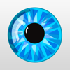 رقية العين والحسد (علاج العين و الحسد بالرقية الشرعية)