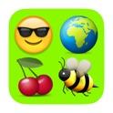 SMS Smileys FREE - Emoji Art icon