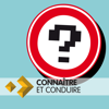 Test Signaux Routiers