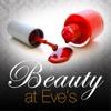Beauty at Eves