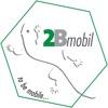 2Bmobil*Sales FM