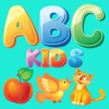 Learn English Free : Vocabulary Words   Language learning games for kids, speak & spell & reading free spell words