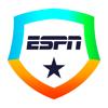 ESPN Fantasy Sports - Play Football, Baseball, Basketball, Hockey and More Games