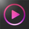 音楽全て無料で聴き放題!Music FM(ミュージック エフエム) for YouTube