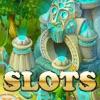 Atlantis Slots