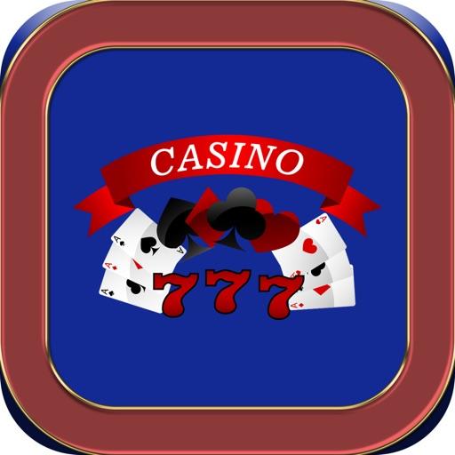 World Slots Machines Canberra Pokies - Best Free iOS App
