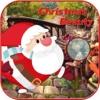 Christmas Beauty - Hidden Object Fun