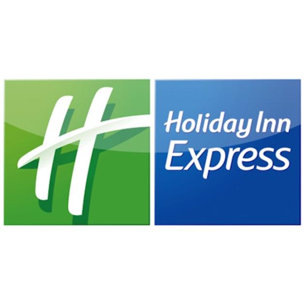 Holiday Inn Express Logo | www.pixshark.com - Images ...