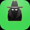 Spy Games - Spy Jackpot Hit Rich Casino link spy aim