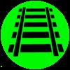 Rail Ireland