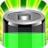 Batterie Dernière - prolonger l'autonomie, de maximiser la puissance et obtenir des statistiques précises