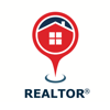 TheRedPin Mobile Realtor® Wiki