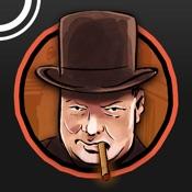 Think Like Churchill – Guided by Boris Johnson