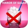 No Sugar Diet - Beginner's Guide