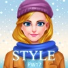 Teenage Style Guide - Winter 2017