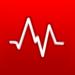 Pulse Oximeter – Monitor de oxígeno