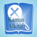 Kamus Alkitab (Bible Dictionary in Bahasa Indonesia)