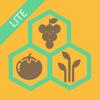 Vitamin in Food Assistant Lite