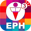EPH Reader