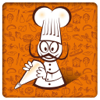 Chef Gourmet
