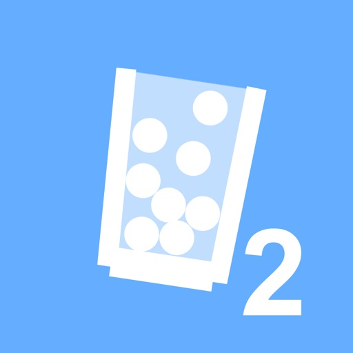 Cup O Balls 2: A Physics Game