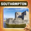 Southampton City Guide