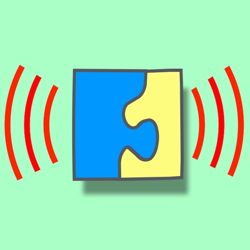 MeloDoPuzzle iOS App