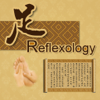 foot reflexology: self training of homeopathy remedies for healing chronic diseases
