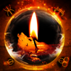 Spells and Witchcraft Handbook Icon