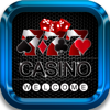 Welcome to Casino 7 - Deluxe Edition App