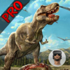 VR Visit The Deadly Dinosaurs History Museum Pro Wiki