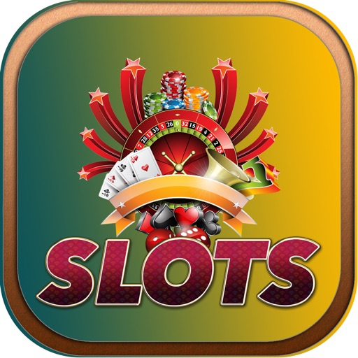 Admiral Slots Casino - FREE Game iOS App