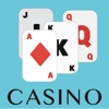 Online Casino – Live Betting, Real Money Casinos and Gambling Online and Free Rolls