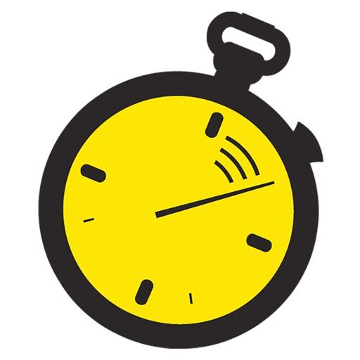 minute loan - 3