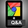 Q&A for Google Chrome Mobile chrome