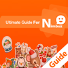 Ultimate Guide For Nimbuzz Messenger Wiki