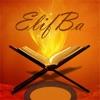 ElifBa - Kur'an-ı Kerim Öğreniyorum