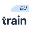 Trainline Europe (Captain Train) - train tickets