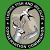 Fish Hunt FL