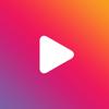 Globosat Play: SporTV, GNT, Multishow e muito mais