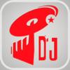 DJ音乐盒-天天中国免费动听电音全聚合播放器