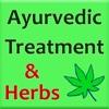 Ayurvedic Treatment & Herbs