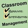 Class Management - Behavior Management for Classroom Teachers management